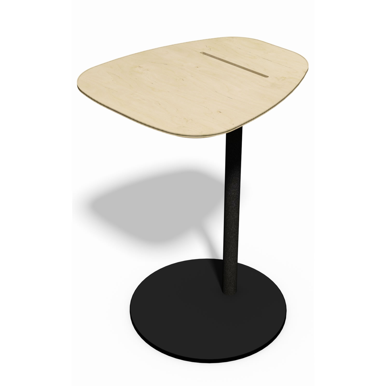 Poise Laptop Table