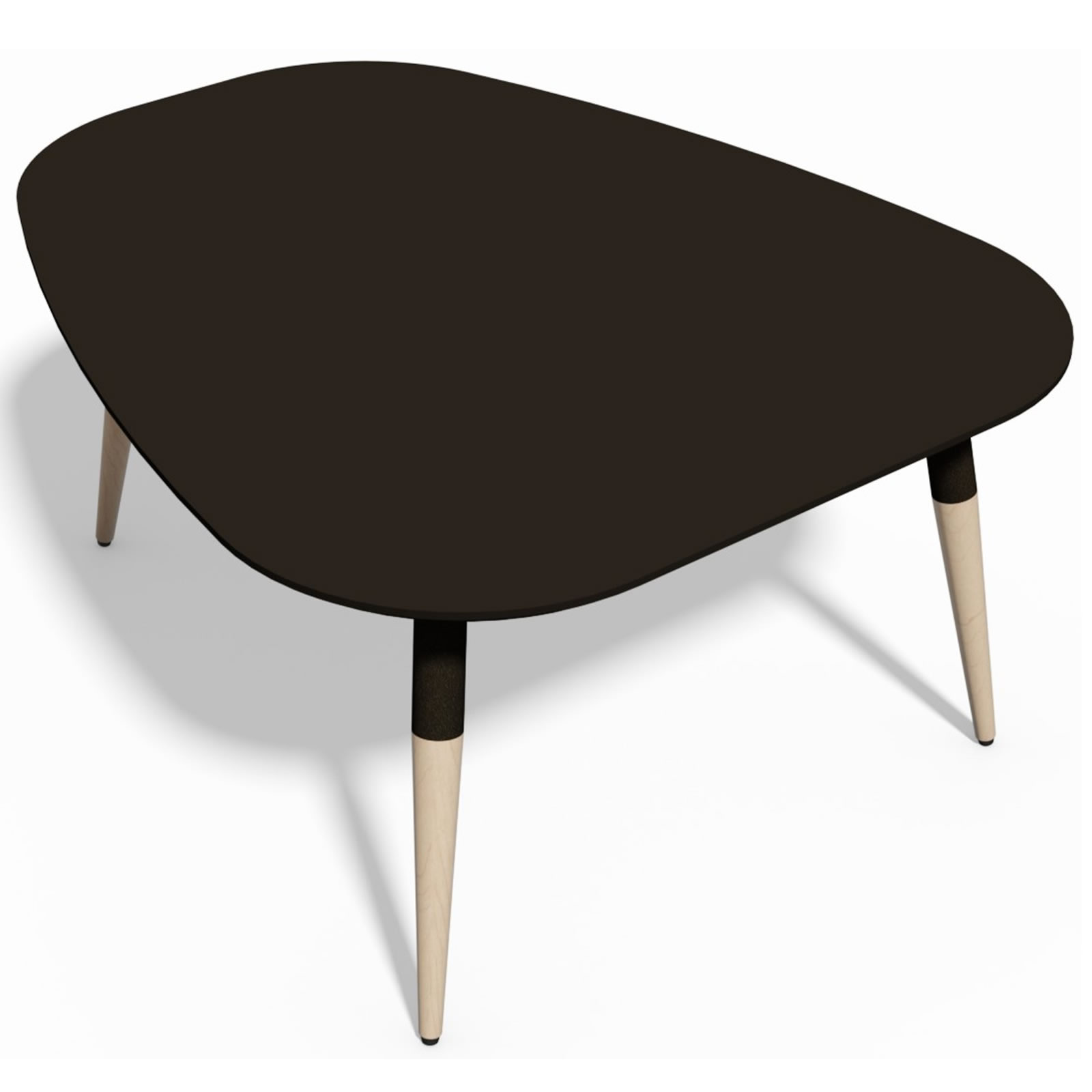 Stylus Oblong Coffee Table